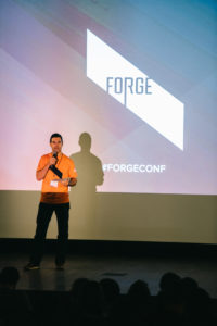 forgeconf2016_webready-027