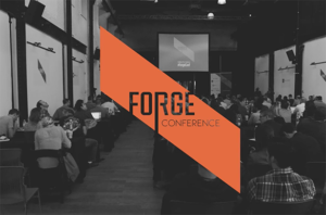 forge_2014conference